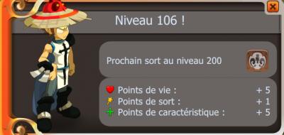 up 106