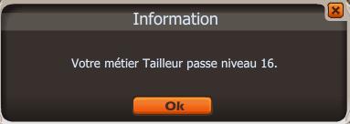 up de partout =P