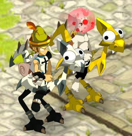 Kiis-Team