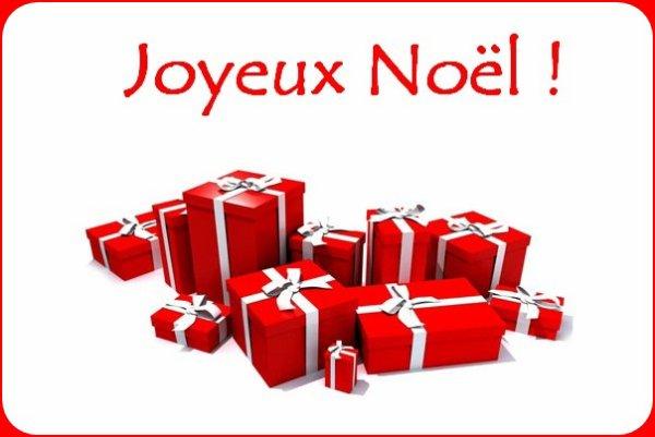 Le Team Le Coz Compétition vous souhaite de passer un Joyeux Noël...