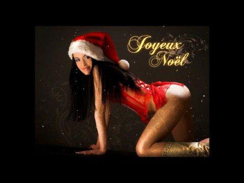 Le Coz Compétition vous souhaite Un Joyeux Noël!!!