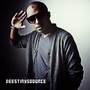 Photo de deestinysoource-musique