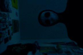 Creepypasta ~  Eyeless Jack  ~