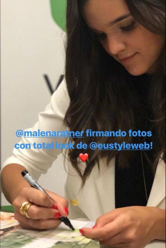 Valence, Madrid et Buenos Aires!/ Valencia, Madrid y Buenos Aires!