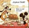 Joyeux Noël en retard les Dindons ;-))