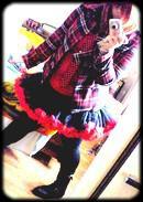 ☆♥☆♥☆ .:.:. AtAsHi wA YuMeMaB0R0ShI DeSu .:.:. ♥☆♥☆♥