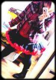Photo de Xx-mab0r0shi-xX