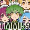 tokyomewmewI59