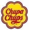chupa-bell