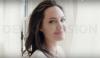 Angelina Jolie prépare son retour au cinéma