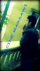 Yacine-Marsawi-Dz