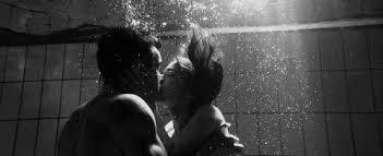 Toi et moi.!