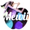 Mewii