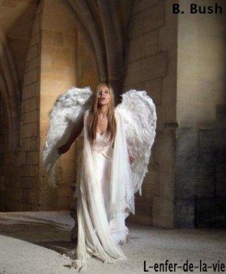 Le choix d'un ange