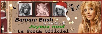 Joyeux Noel ^^