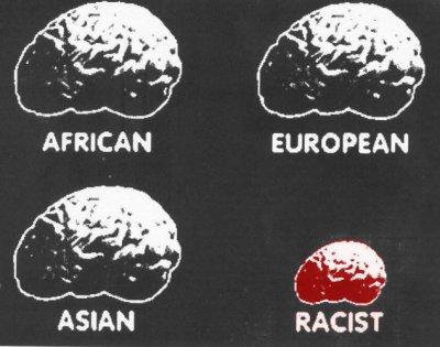 A bas le racisme ! (A lire en entier absolument !)