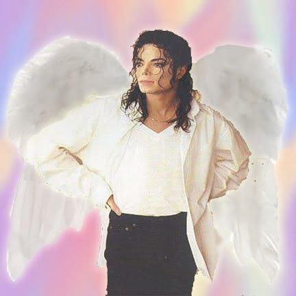 29 aout... Bon anniversaire Michael T_T