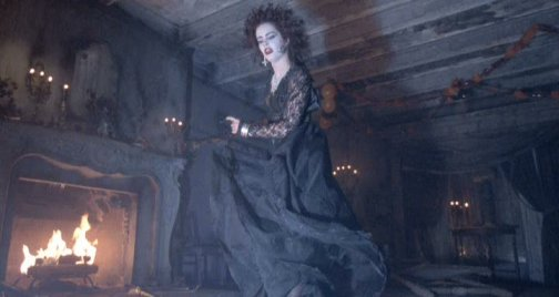 Photos de Halloween 2010 ^^ (hull house (ce 1 er novembre, à minuit et demi on passe de la maison de matishville  hull house et ensuite on refait une soiré demain encore)