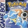 Pokemon Bleu (retour sur le premier jeu de chaque série de jeu pokemon)