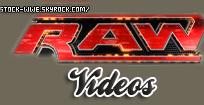 Resultats De Raw