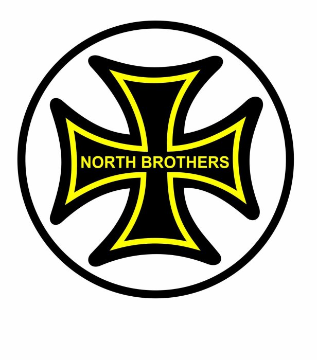Blog de NORTHBROTHERS