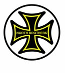 Photo de NORTHBROTHERS