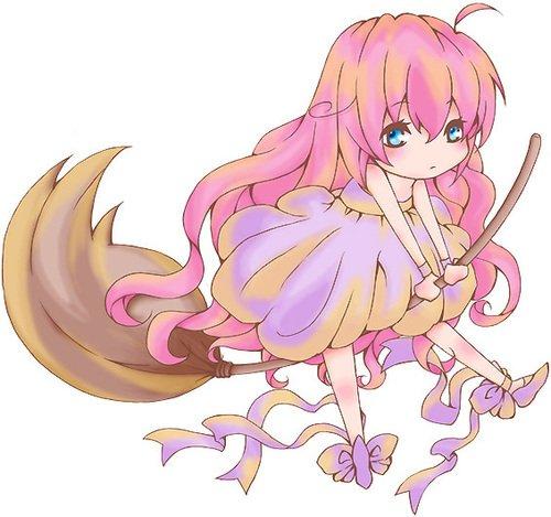 Ohayo mina-san !