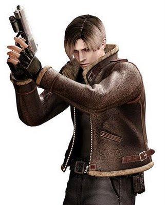 Leon.