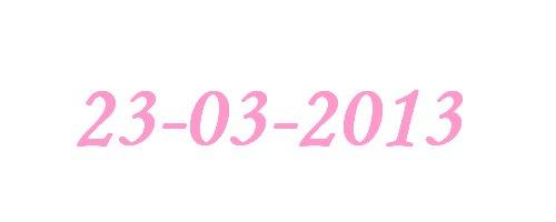 23/03/2013