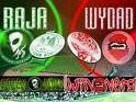 Photo de wydad37-vs-raja49