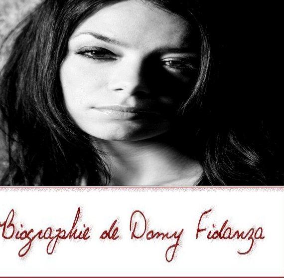- Biographie -