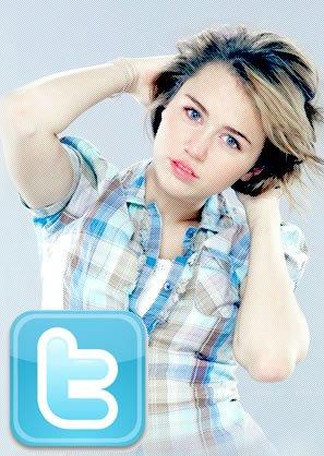 miley-cyrus-fan-s sur twitter !!!!!!!!!!!!!!!!!!!!!!!!!!!