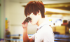 Mon TaeMin >O< ♥
