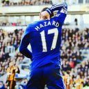 Photo de abed-abiddo-hazard