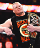 Brock-Lesnar-Officiel