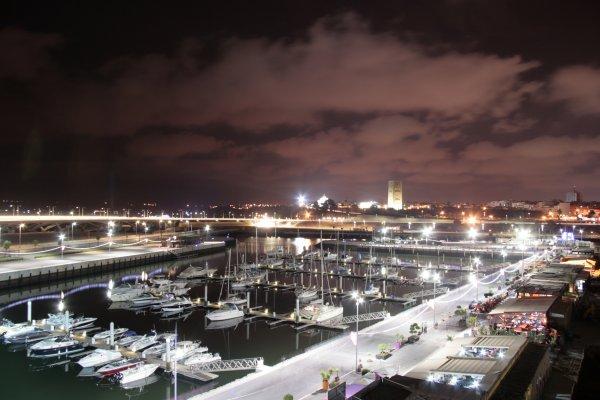 """j'adore cette ville """" Rabat """" <3 Maroc <3 <3 <3"""