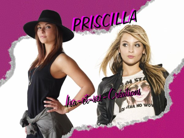 Suite : mes nouvelles créa : Louane - Ricky Martin - Shemar Moore  - Shakira - Priscilla - etc