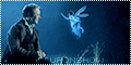 » [a=]-¦ -ѺисϵỤᴩσиShσⱳ.skyblog.com- ¦_______________''__________________________[a=]-¦ -Newsletter- ¦ -Création- ¦ -Décorations- ¦ [a=]-¦ -Saison 1 - Episode 05- ¦