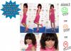 Zendaya Coleman aux Teen Choice Award 2014