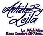 Zendaya Coleman - New Projects + Last Photoshoot