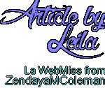 Zendaya Coleman - The New Stills of K.C Undercover