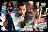 Zendaya Coleman - New Photoshoot &  Candid + RDMA 2015
