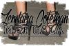 Zendaya Met gala + Candid