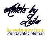 Zendaya - Happy Birthday Zendaya & Candid + Promoting.