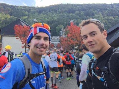 Suivi sportif semaines 41, 42, 43 et 44 : objectif semi-marathon !