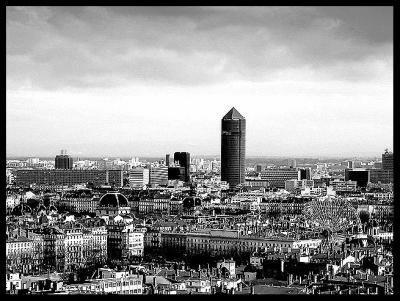 ~       Lyon.. *-*