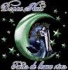 bonne nuit !!!!