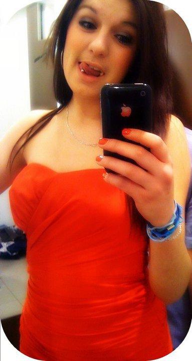 Priscillia =)