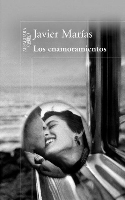 Los enamoramientos de Javier Marías