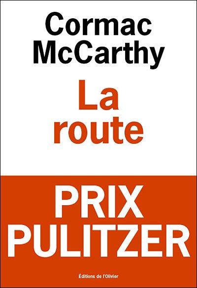 La route de Cormac McCarthy
